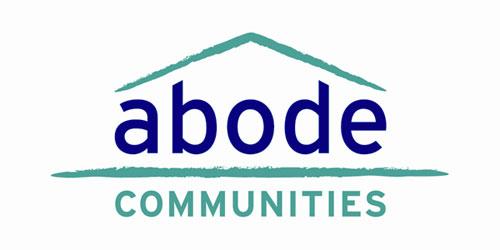 abode1