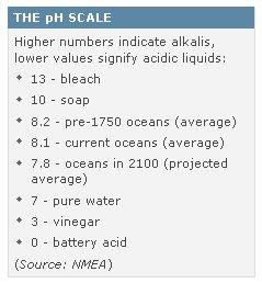 acid-3