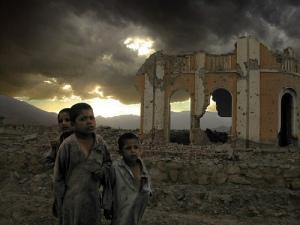 afghan-war-3