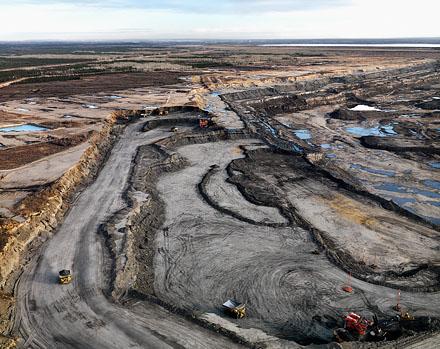 alberta-oil-sands2