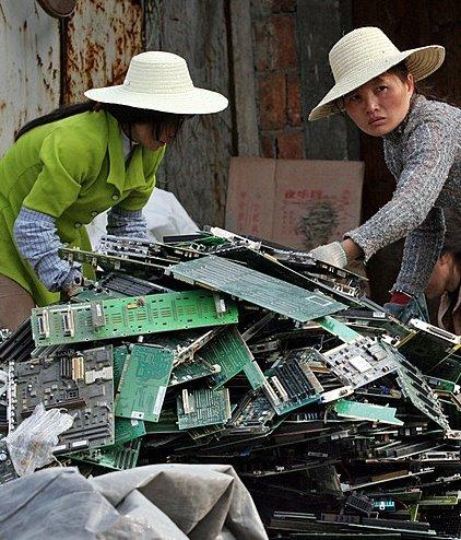 chinese-scrap