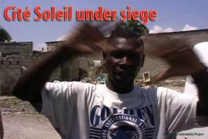cite-soleil