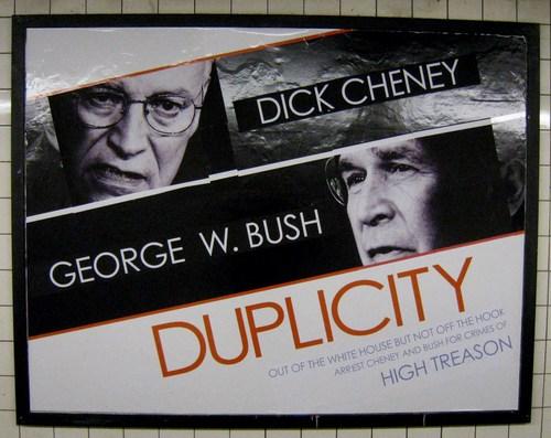 dupicity2-thumb