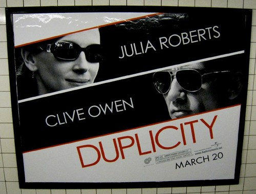 duplicity1-thumb
