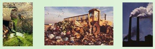 earth-destruction1