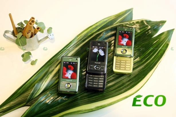 eco-phone1