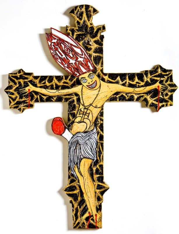 federico_solmi_crucifix