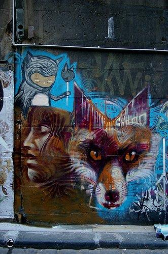 ghostpatrol-fox-rides