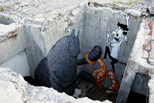 ghostpatrol-vienna-bunker