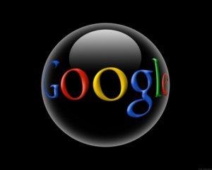 google_orb_by_mouserunner