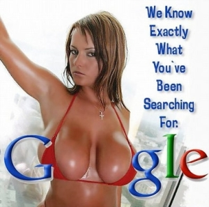 googlesearch19