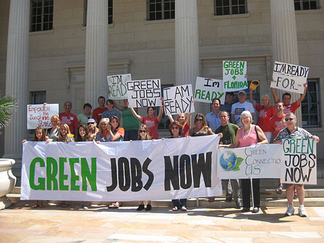 green-jobs-now