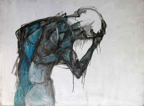 grief-shadow