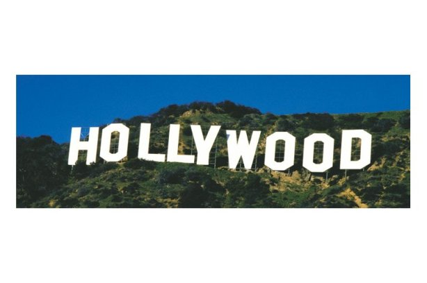 hollywood-sign-l-dp