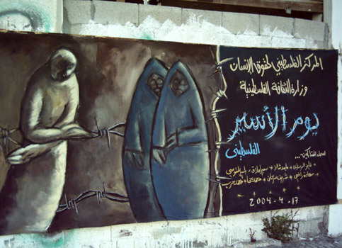 occupation-prisoners
