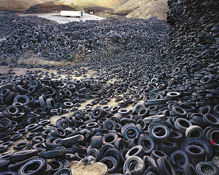 oxford_tire_pile_011