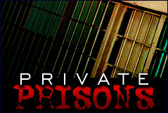 privateprisons
