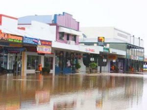 queensland-flood