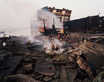 shipbreaking1