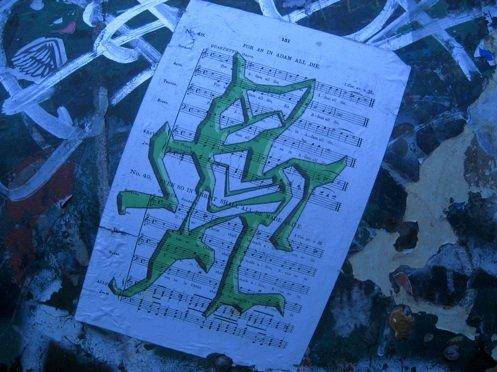 stickman-music