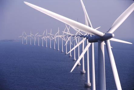 sustainable-wind-farms