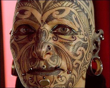 tattooconventionberlin2007