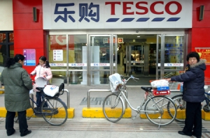 tesco-china1