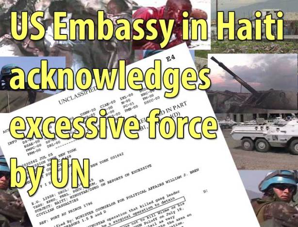 us-embassy-on-un-violence-in-haiti