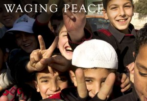 waging-peace