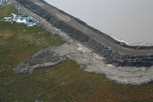 alberta-oil-sands-tailings-pond