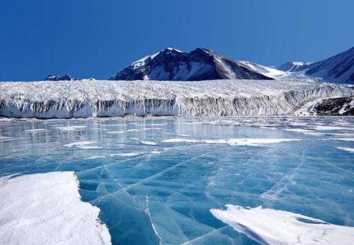 ��� ����� ������� �������� �� ������ antarctic-glaciers.j