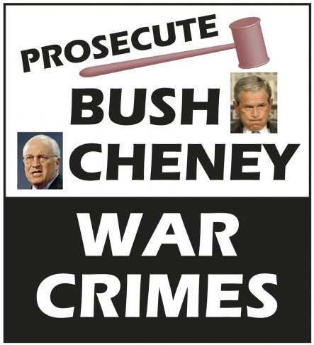 bush-cheney-prosecution