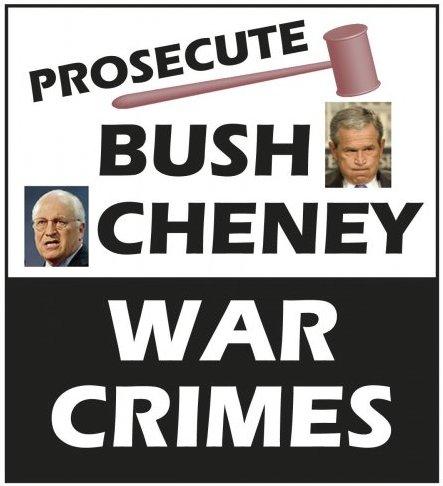 bush-cheney-prosecution
