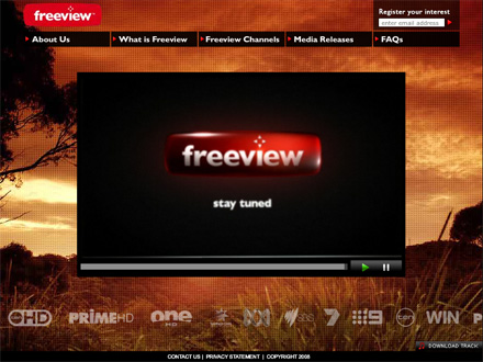 freeview_1