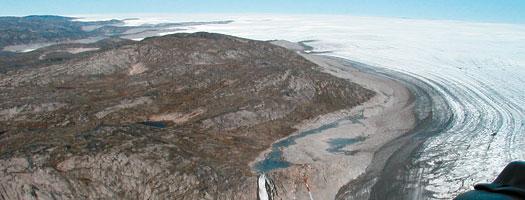 greenlands-pakitsoq-ice-margin