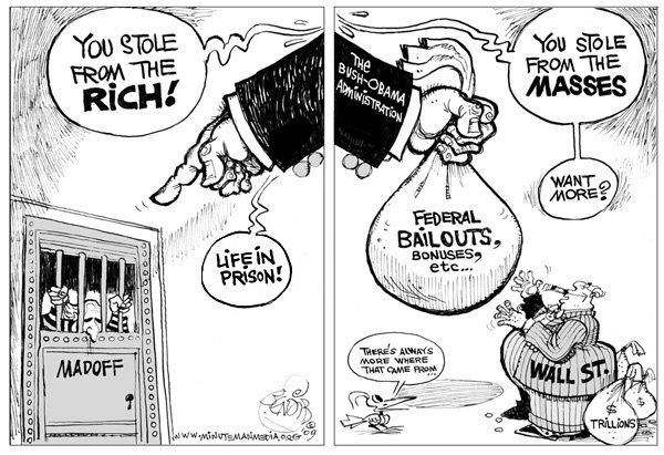 madoff-obama