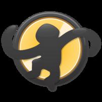 البرنامج الرائع الصوتيات MediaMonkey 4.0.0.1426 MP3