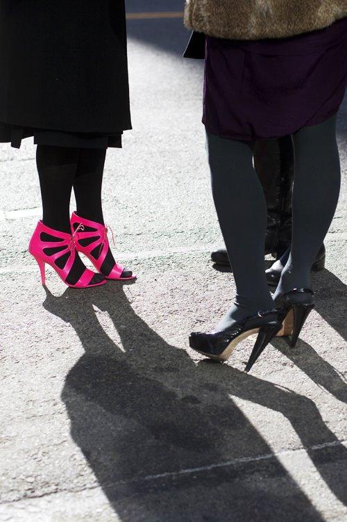 on-the-streetgood-foot-new-york-milano