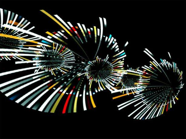 radial-web-feedback-loops