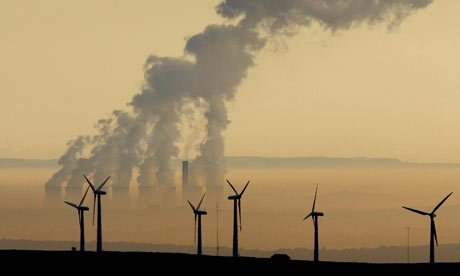 royd-moor-wind-farm