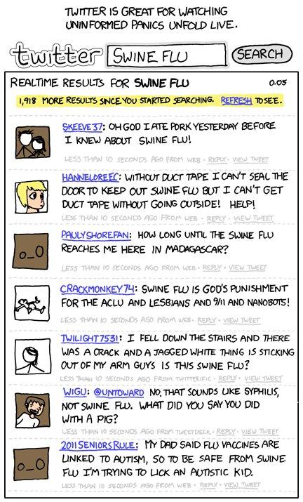 swine-flu-humour2