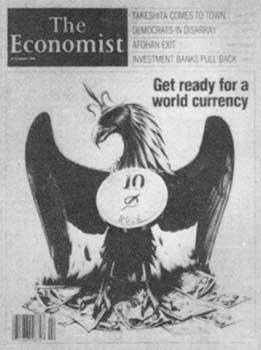 the_economist_phoenix