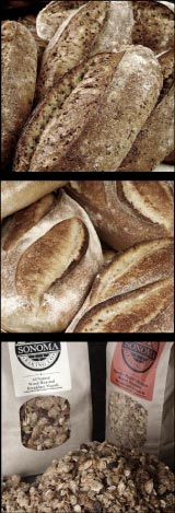 breads_and_muesli