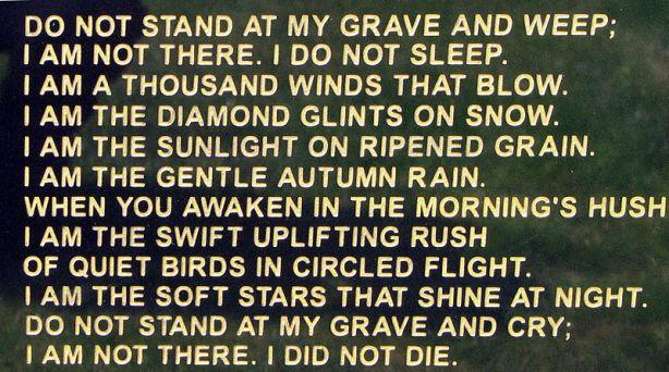 Gravestone_poem_arp