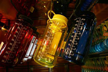 nalgene_water_bottles