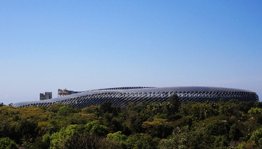 solar-stadium-ed031