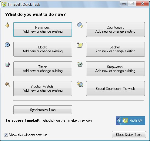 time_management_software