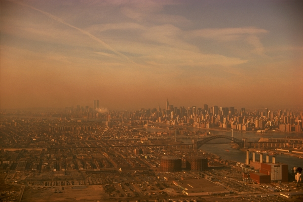 us-air-pollution