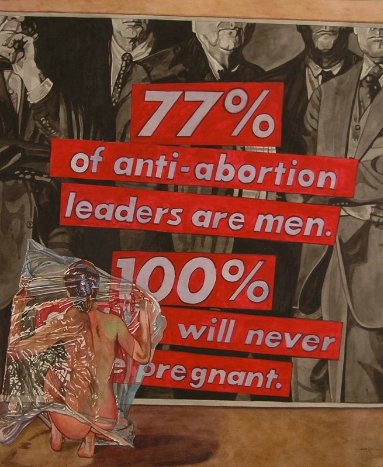 abortion men - valerie patterson