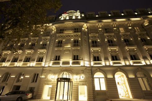 boscolo-hotel-exedra-exterior-facade